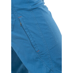 Ocun Honk Pantaloni Uomo blu
